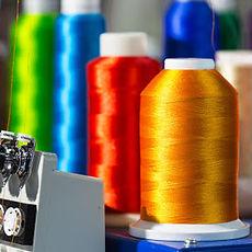 etica azienda tessile.jpg