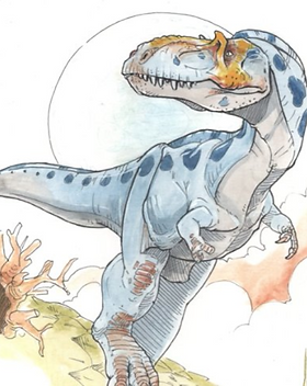 Gorgosaurus.png