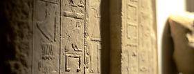EgyptologyLIVE c Oliver Smith.jpg