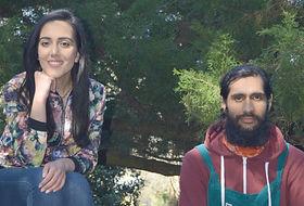Farah & Balraj resize_edited.jpg