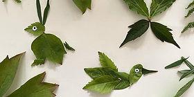 Leaf Creatures.jpg