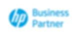 HP-Business-Partner-logo-604x270.png