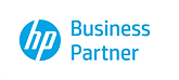 HP-Business-Partner-logo-604x270.png