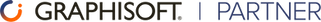 GRAPHISOFT_PARTNER_Gradient_RGB.png