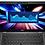 Thumbnail: Dell Latitude 5400 - Core i5 8265U / 1.6 GHz - Win 10 Pro 64 bits