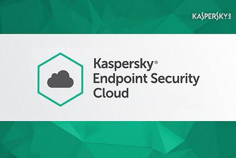 Kaspersky-Endpoint-Security-Cloud.jpg