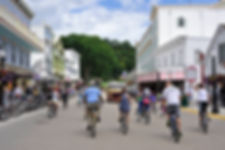 Mackinac Island Day 007.jpg