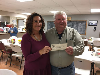 Lion Club Donation 2018.JPG