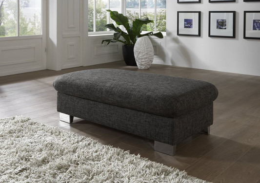 1000_Livingroom_bliss_1599_11.jpg