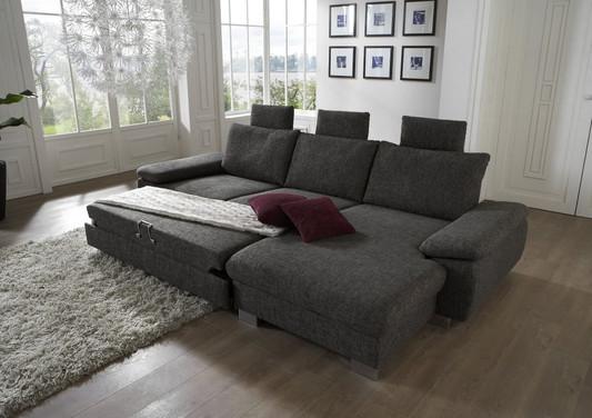 1000_Livingroom_bliss_1598_11.jpg