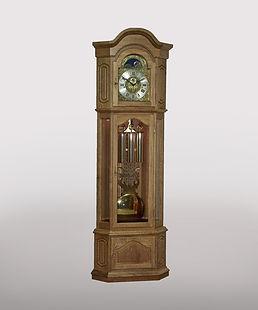 1200_Grandf_Clocks_Würzburg017Ecke.jpg