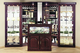 1200_Corner Bar_Garmisch 3.jpg