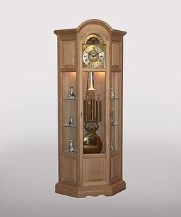 1200_Grandf_Clocks_München025.jpg