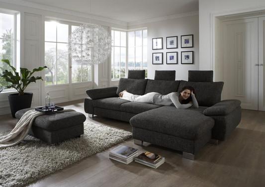 1000_Livingroom_bliss_1610_11.jpg