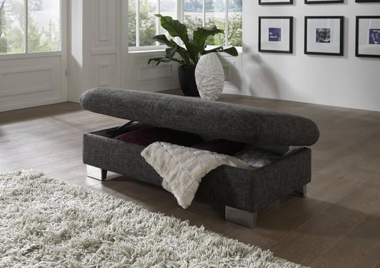 1000_Livingroom_bliss_1600_11.jpg