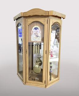 1200_Grandf_Clocks_Big_Clock.jpg