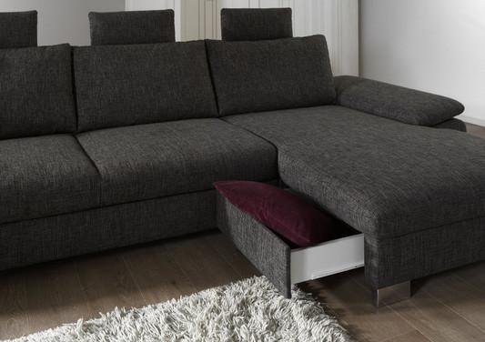 1000_Livingroom_bliss_1605_11.jpg