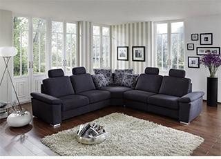 Livingroom_luxor.jpg