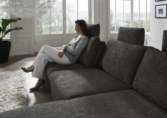 1000_Livingroom_bliss_1613_11.jpg