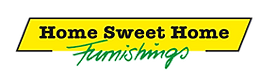 Home_Sweet-Home_logo2 transp.png