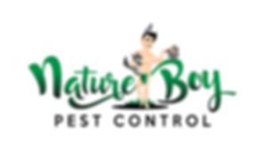 natureboyHORIZONTALlogo.jpg