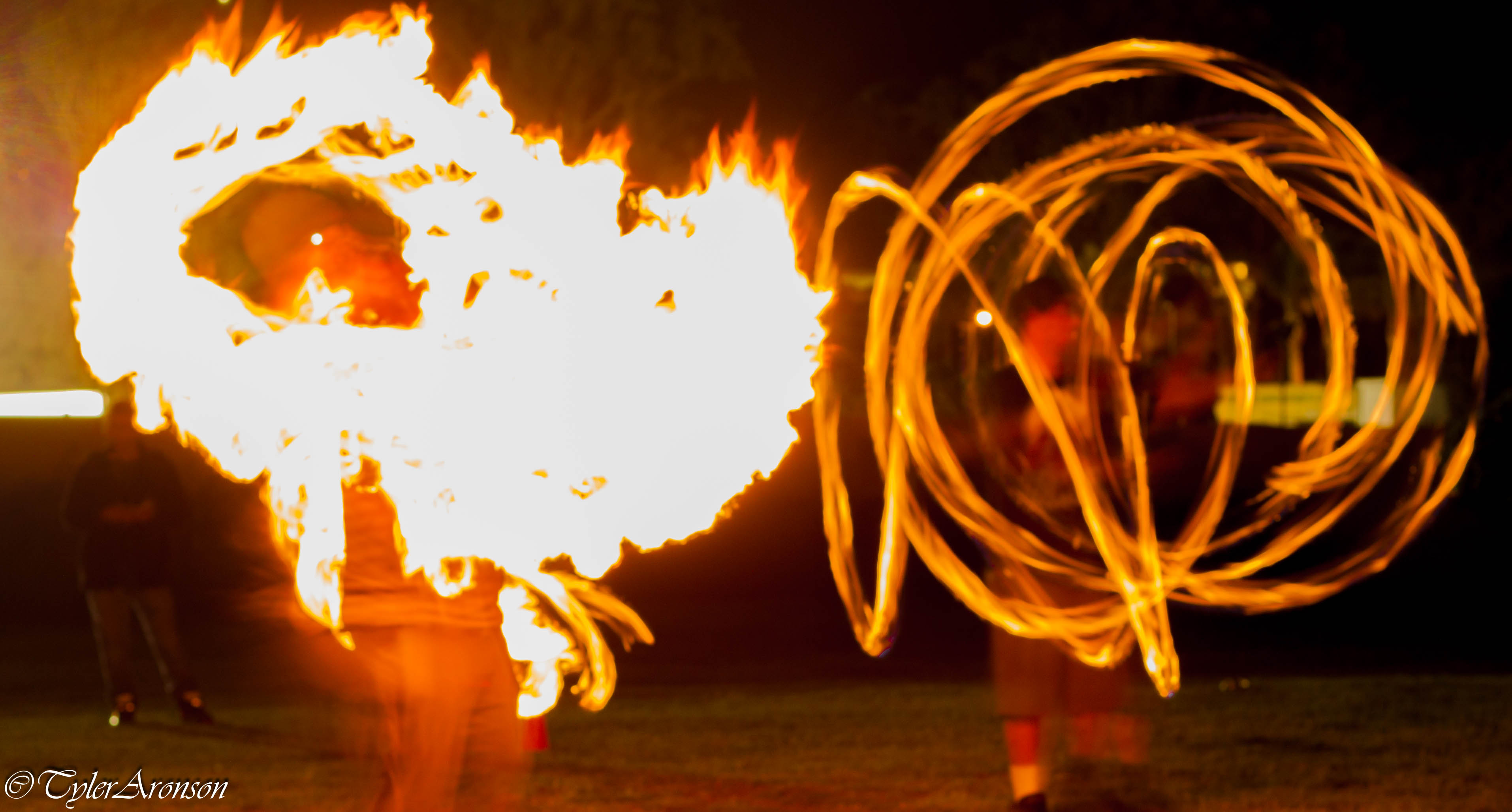 Fire Dancer-8