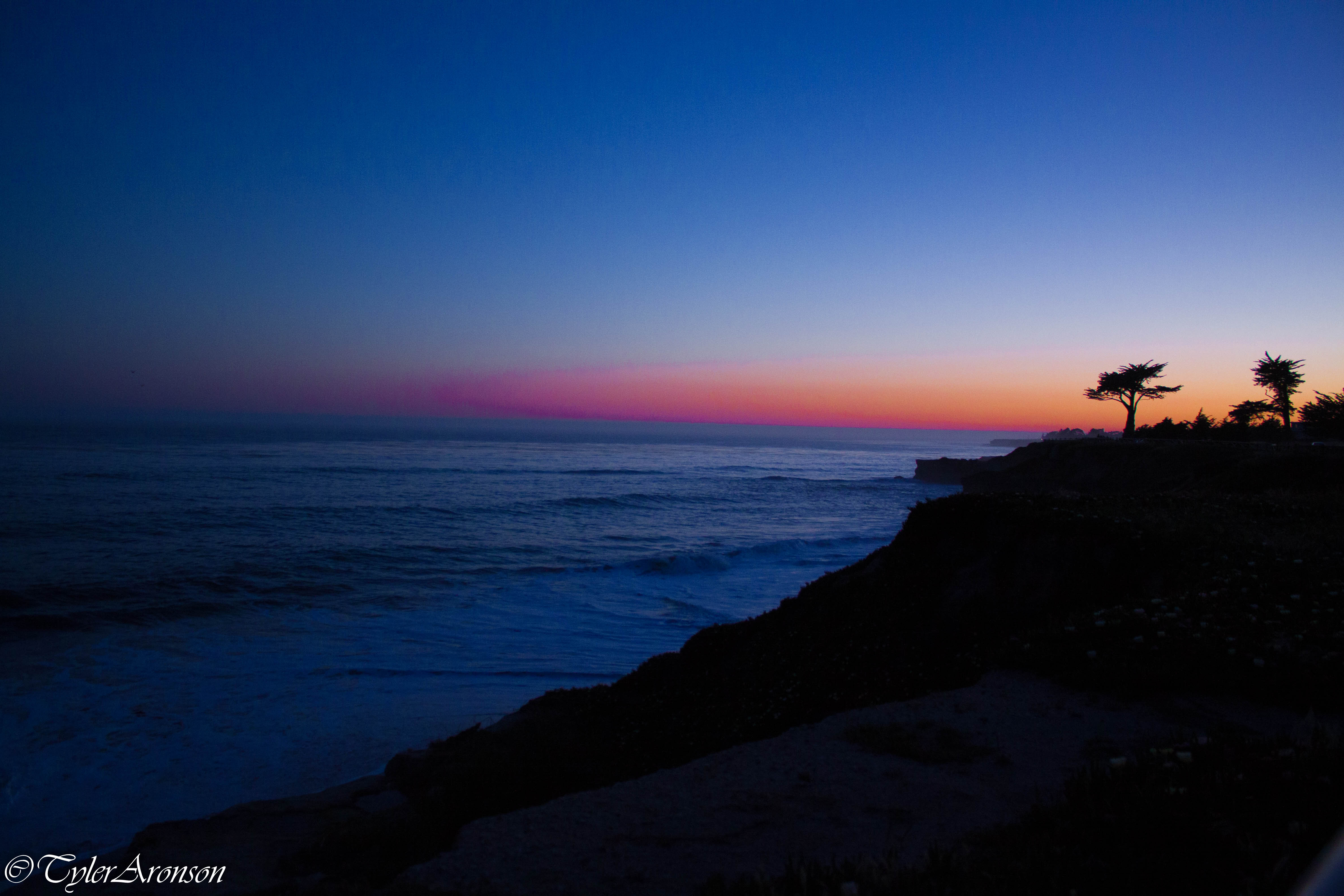 Sunset SC-1