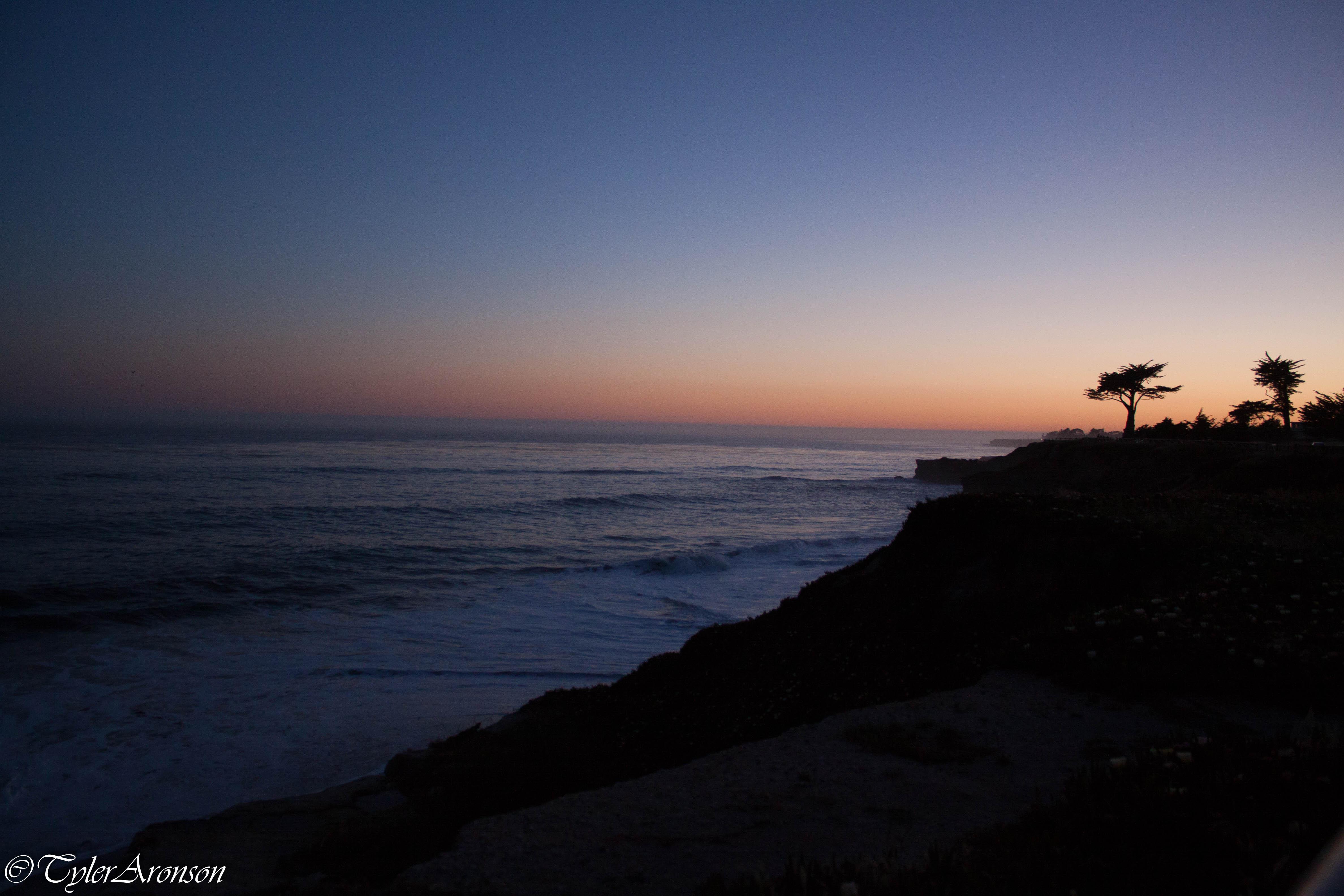 Sunset SC-2