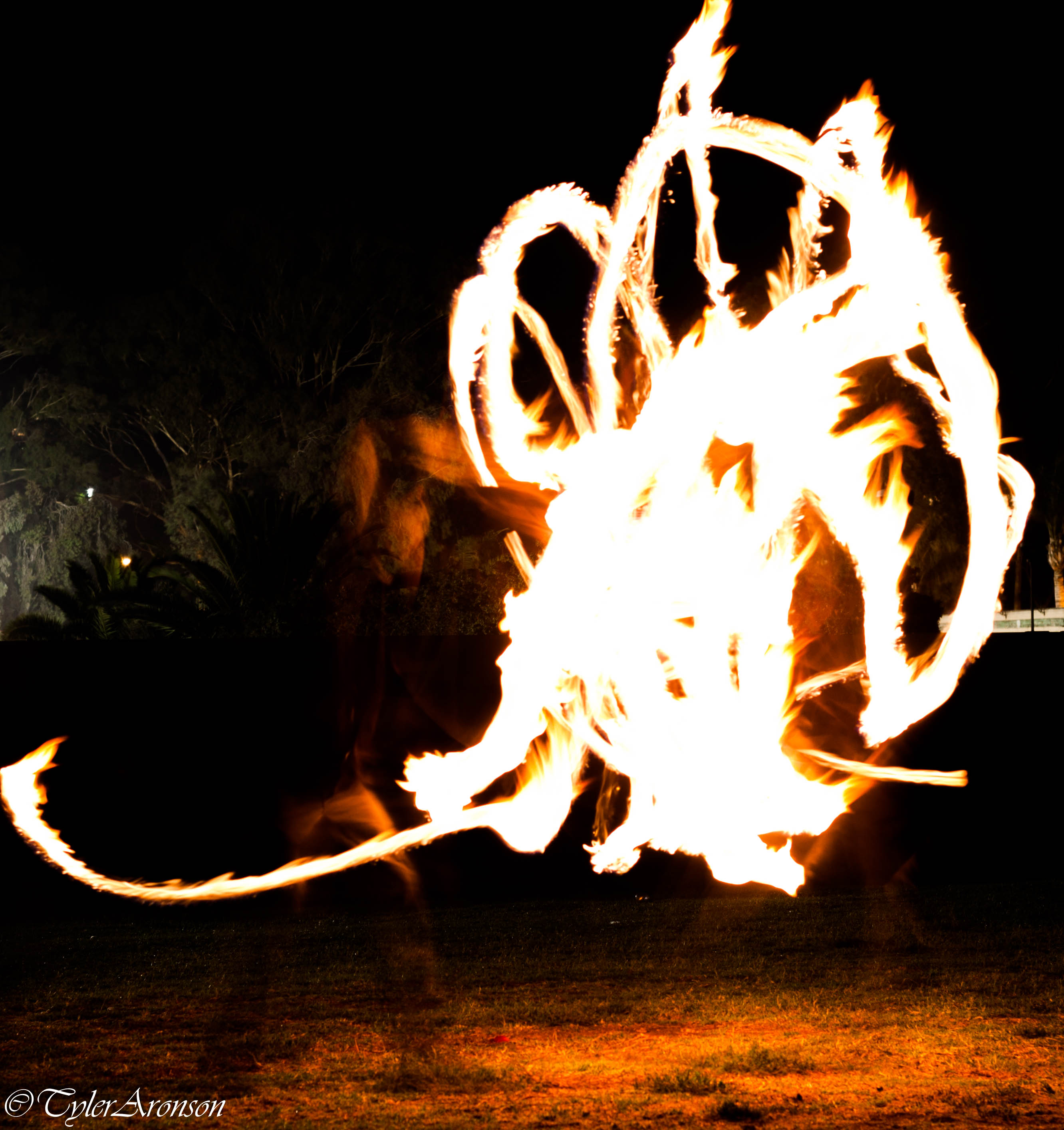 Fire Dancer-10
