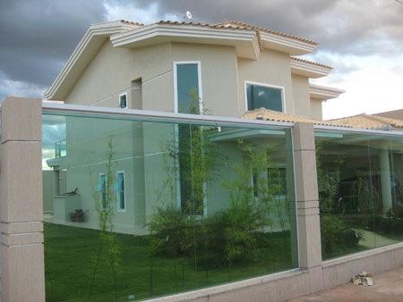 muros-e-fachada-modernas-8.jpg