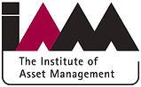 IAM_logo.jpg