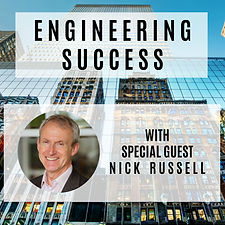 Nick Russell