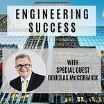 Douglas McCormick