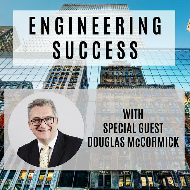 Douglas_McCormick.JPG