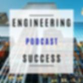 Engneering Success