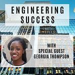 Georgia Thompson