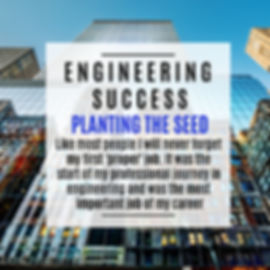 Planting the seed.jpg