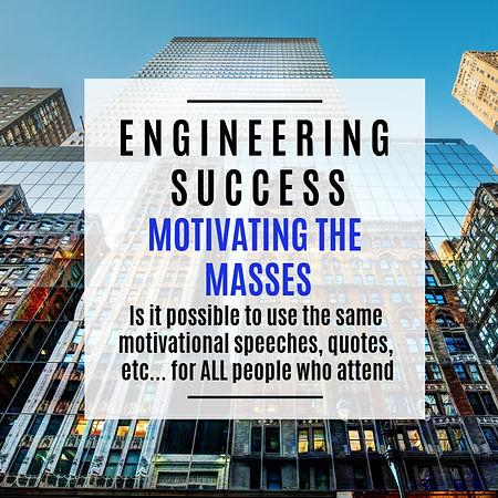 Motivating.jpg
