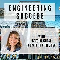Josie Rothera