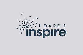 I Dare 2 Inspire