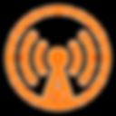 1200px-Overcast_(podcast_app)_logo.svg.p