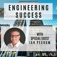 Ian Pegrum