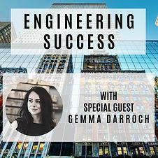 Gemma Darroch