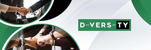 D-VERS-TY