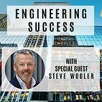 Steve Wooler