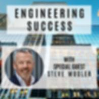 Steve Wooler Engineering Success.jpg