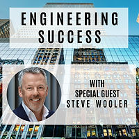 Steve Wooler Engineering Success.jpg