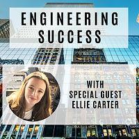 Ellie Carter