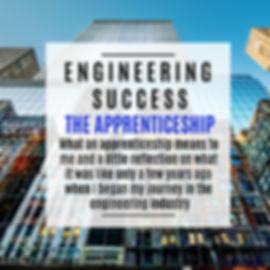 Apprenticeship.jpg
