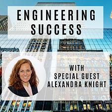 Alexandra Knight